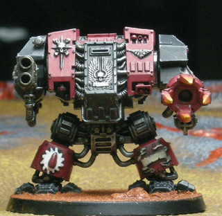 dreatnought-front.jpg