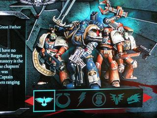 kill team.jpg